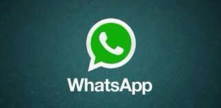 instalar whatsapp en android