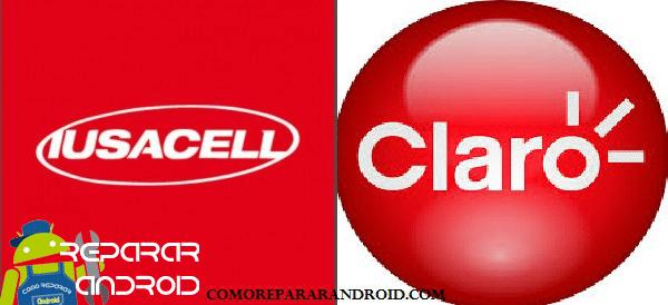 configuraciones de apn de iusacell y claro