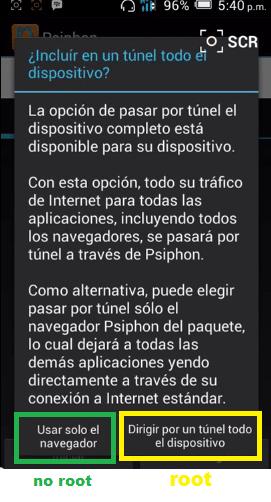 internet gratis en claro colombia