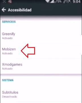 activaar mobizen 2016