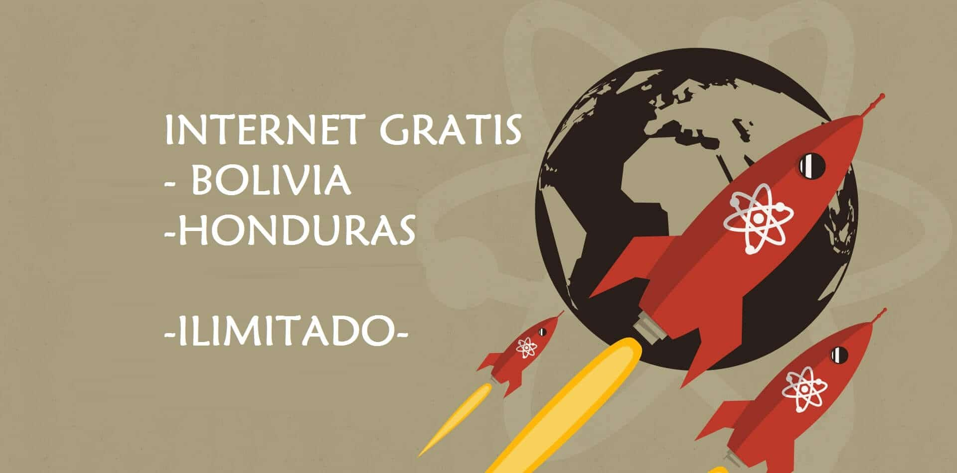adquirir internet gratis apk psiphon pro internet tigo