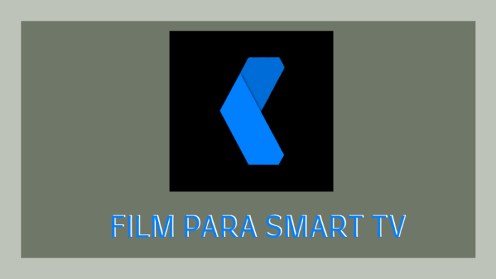 como instalar apk film para smart tv panasonic sony