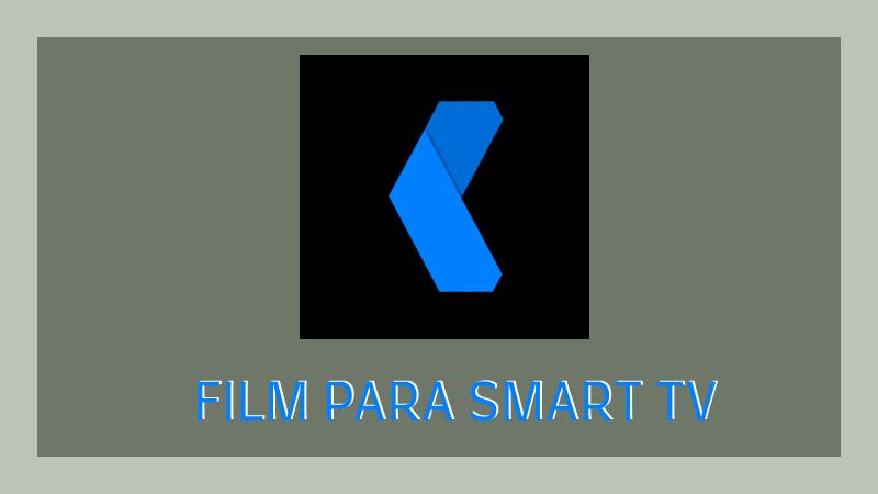 como instalar apk film para smart tv panasonic sony