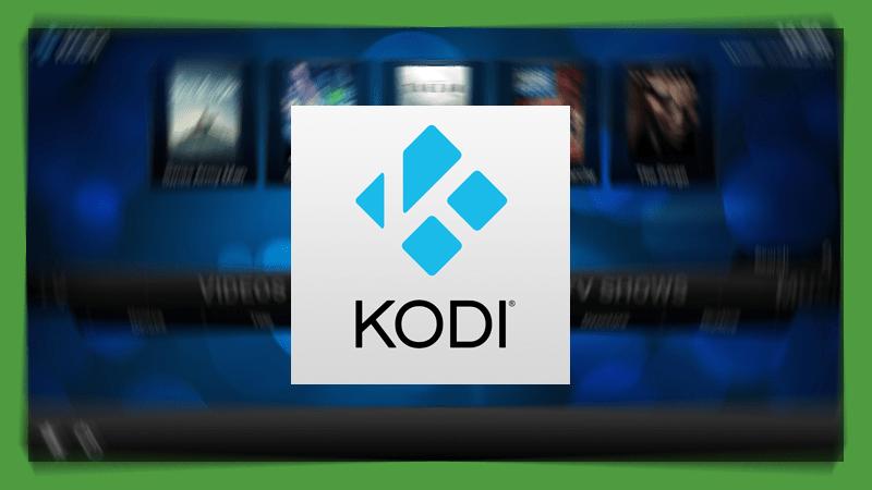 como instalar app kodi en smart tv samsung