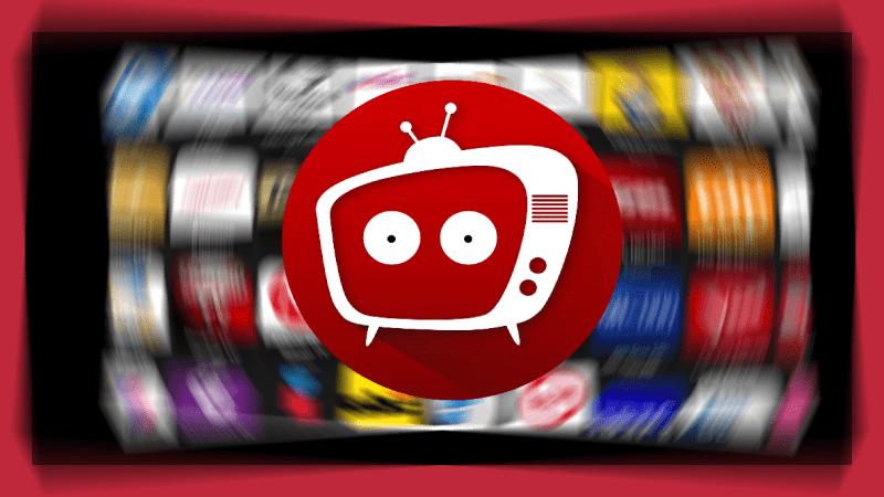 descargar app televiendo smart tv sony panasonic lg