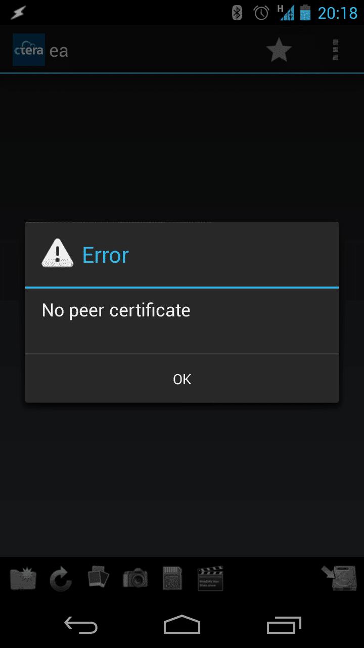 como reparar android desde pc facil