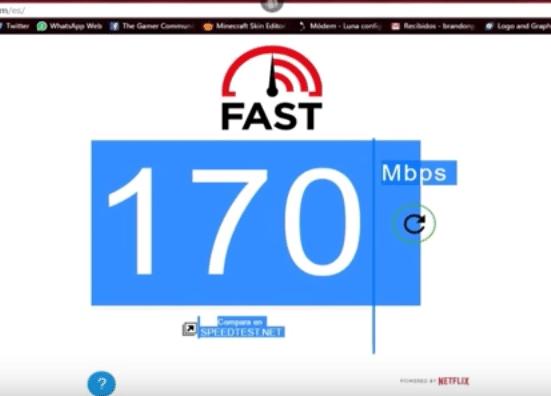 fast internet aumentar internet 4g y 3g andorid poandorid-po