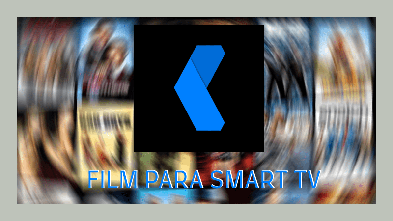 descargar film app para smart tv samsung lg hisense