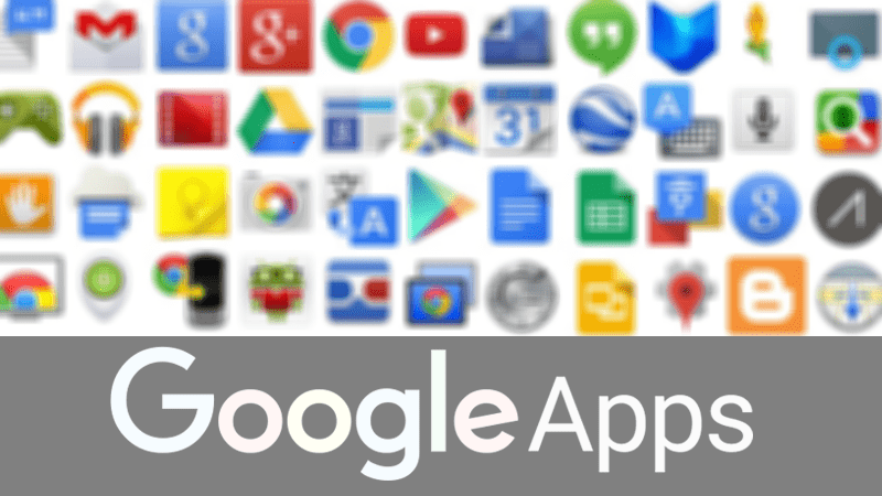 google installer apk android chino