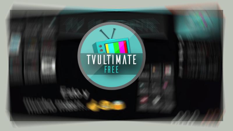descargar iptv ultimate smart tv samsung lg hisense