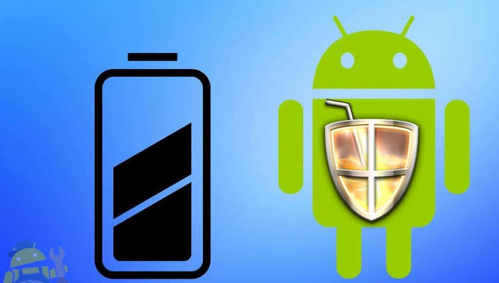 juice defender ultimate la mejor app para ahorrar bateria