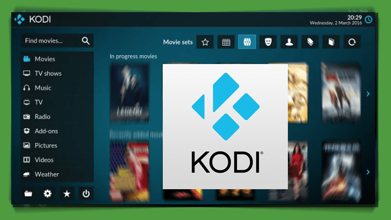 descargar kodi smart tv gratis hisense