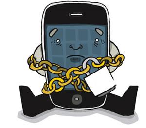 descargar programa para liberar celulares gratis
