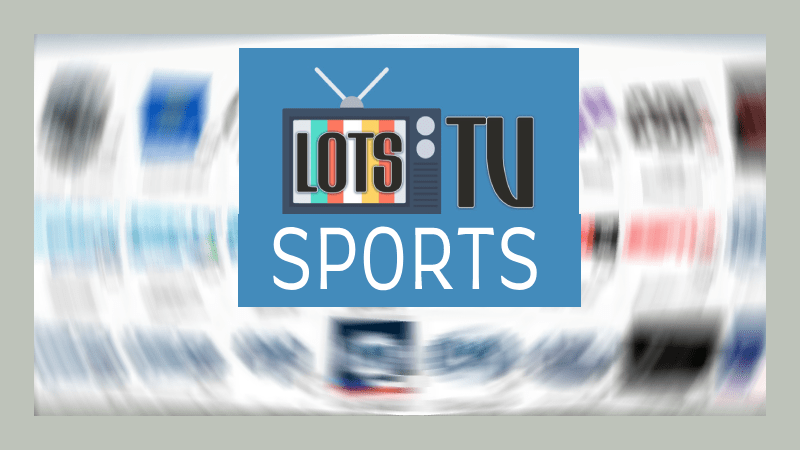 descargar lots tv sport smart tv lg hisense samsung