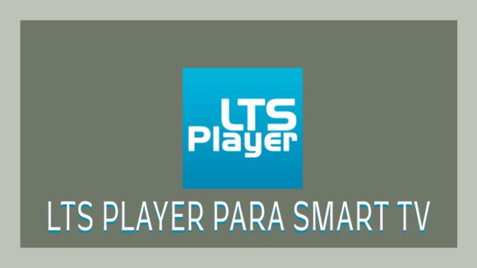 lts player smart tv instalar samsung lg sony panasonic