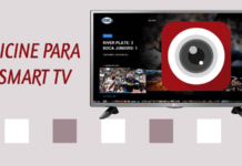 descargar micine para smart tv instalar