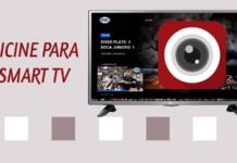 TVPato 2 para Smart TV 2019 【 Instalar app versión