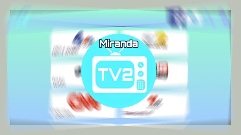 como instalar mirandatv smart tv panasonic lg samsung
