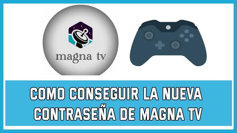 nueva clave magna tv