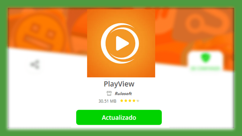 descargar playview para smart tv configurar lg hisense