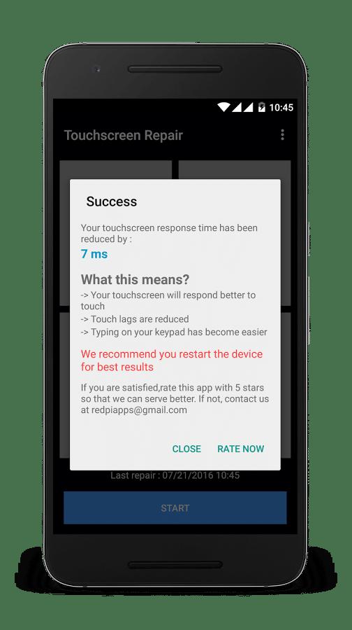 reparar-pantalla-android-rota