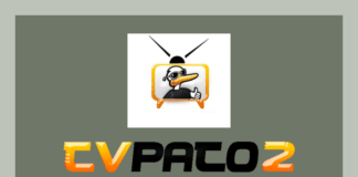 descargar tv pato 2 smart tv apk sony panasonic