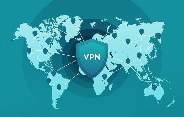 descargar vpn gratis