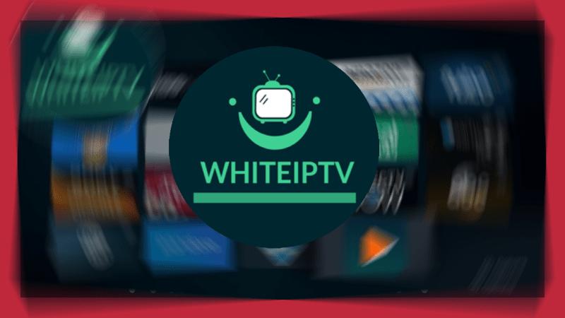 whiteiptv para smart tv panasonic sony hisense